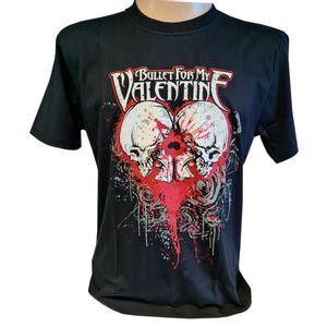 camiseta-bullet-for-my-valentine-duas-caveiras-bt26203