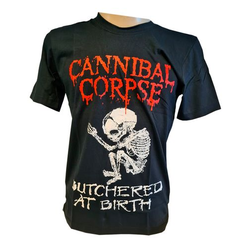 cannibal-corpse-butchered-at-birth