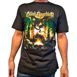 Camiseta-Blind-Guardian-A-Twist-In-The-Myth-BT372