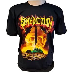 benediction-subconcious-terror
