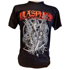 blasphemy-20-years-of-fallen-angel-of-doom-bt322