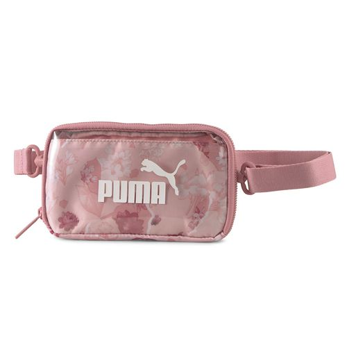 bolsa-puma-core-seasonal-rosa