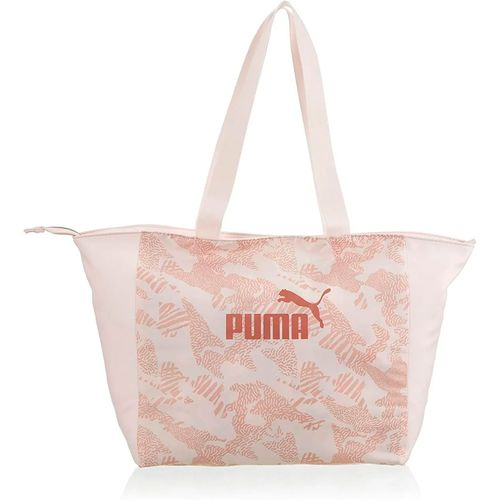 bolsa-puma-wmn-core-up-large-shopper
