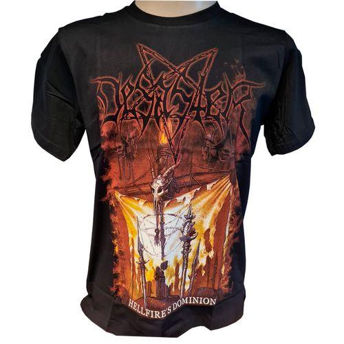 desaster-hellfires-dominiun