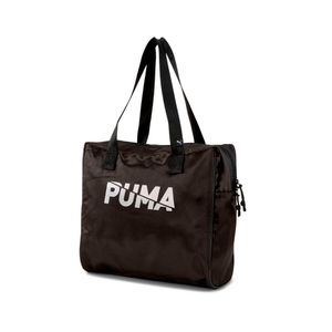 bolsa-puma-wmn-core-up-large-shopper-1