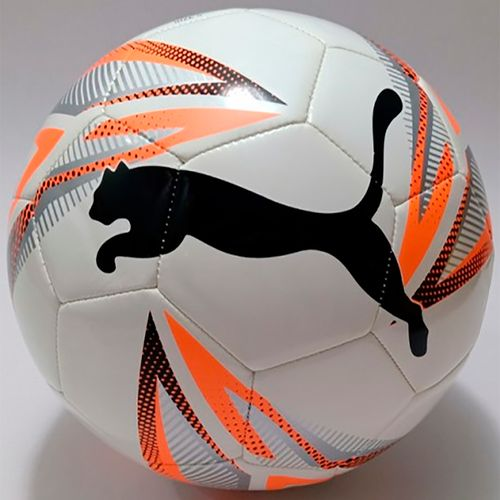 bola-puma-de-futebol-play-big-cat-ball