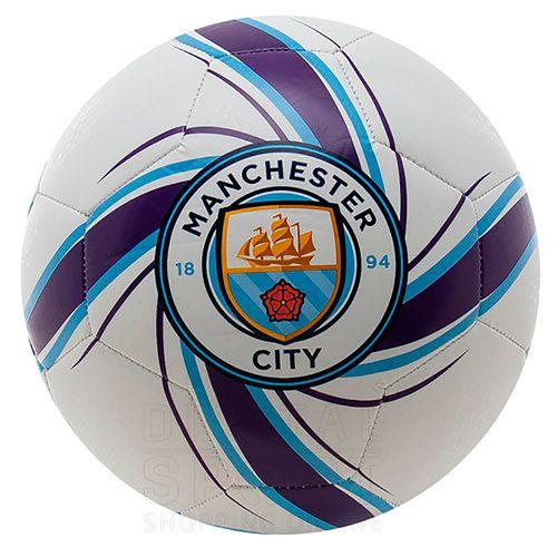 bola-puma-de-futebol-manchester-city-branco-azul