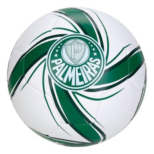 bola-puma-de-futebol-palmeiras-fan-ball-branca-verde