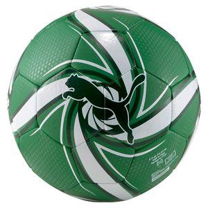 bola-puma-de-futebol-palmeiras-fan-ball-verde