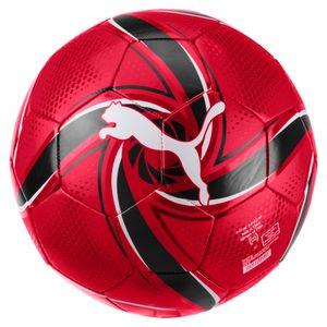 bola-puma-de-futebol-future-flare-ball-tango-red-vermelho