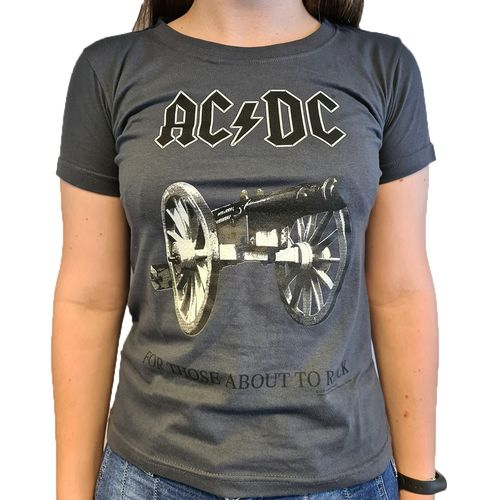 baby-look-stamp-acdc-for-those-about-to-rock-bb389