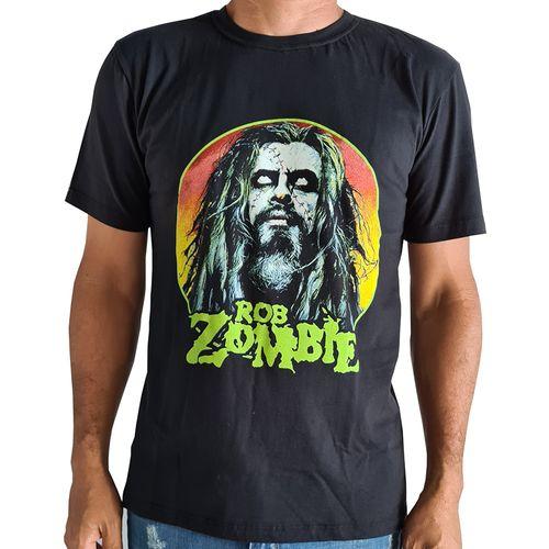 rob-zombie
