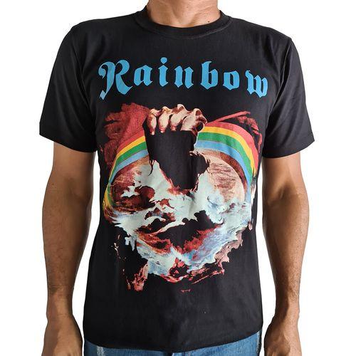 camiseta-rainbow