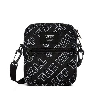 shoulder-bag-vans-black-dimension