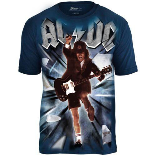 camiseta-premium-acdc-blow-up-your