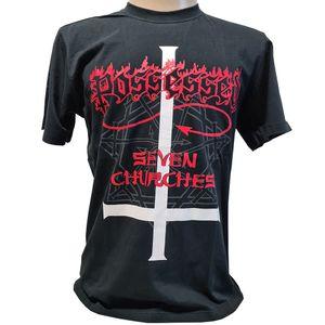 camiseta-possessed-seven-churches
