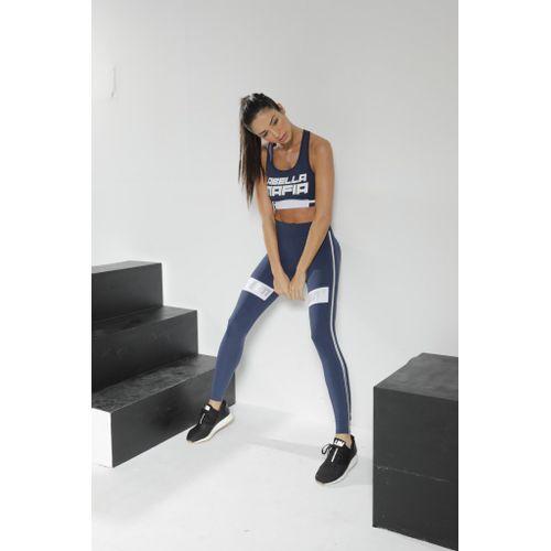 legging-labellamafia-deep-blue-21210-azul-marinho.jpg