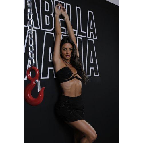 short-saia-labellamafia-black-night-21328-preto