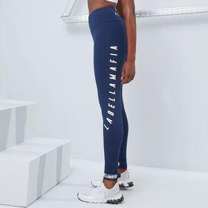 legging-labellamafia-essentials-21017-azul-marinho