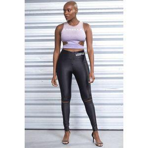 legging-labellamafia-finest-22284-preto-1