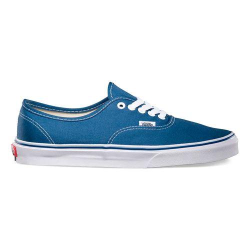 tenis-vans-authentic-navy-azul