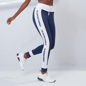 legging-labellamafia-athletic-20734-1