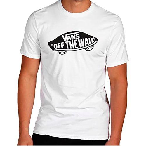 camiseta-vans-infantil-otw-boys-branca