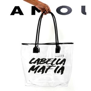 bolsa-labellamafia-the-famous-transparente-1