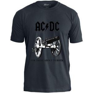 camiseta-stamp-acdc-fort-those-about-to-rock-ts758