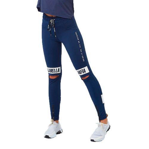 legging-labellamafia-essentials-21010-1