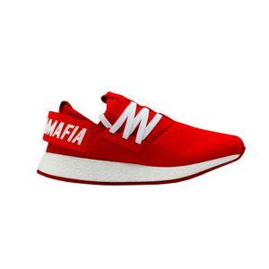tenis-labellamafia-saturn-2-vermelho-22549b-1