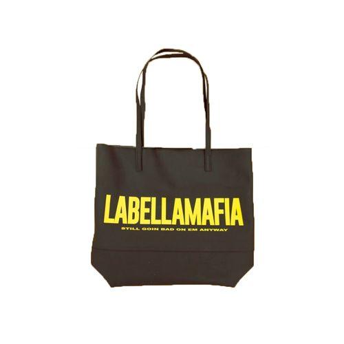 bolsa-labellamafia-the-famous-preto-22697