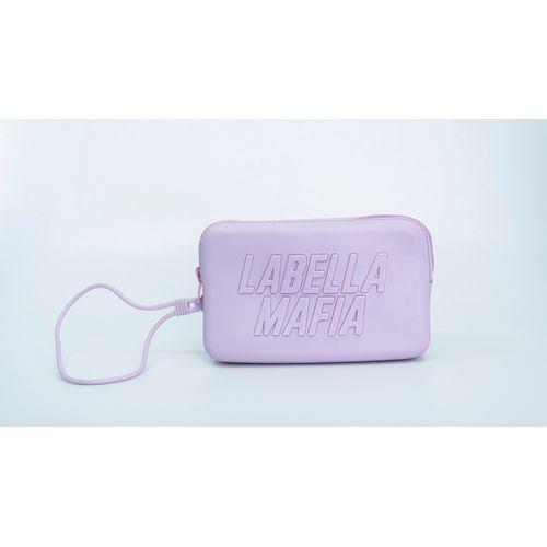 bolsa-carteira-labellamafia-beachwear-lilas-22891-1