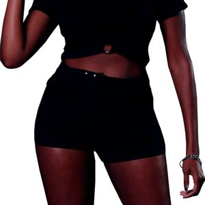 shorts-labellamafia-black-night-preto-21326-1