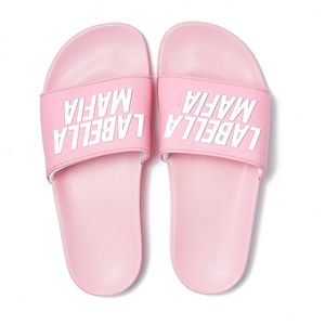 Chinelo-Labellamafia-Slide-Rosa