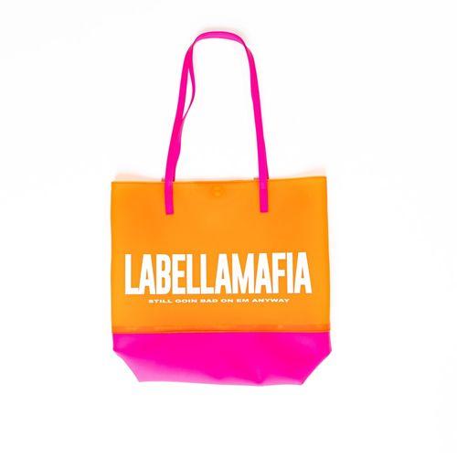 Bolsa-Labellamafia-Beachwear