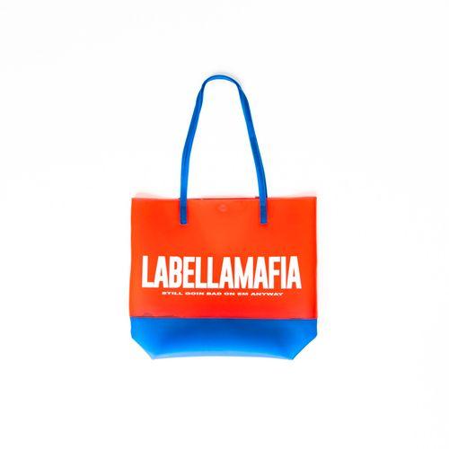 bolsa-labellamafia-beachwear-azul-22696-1