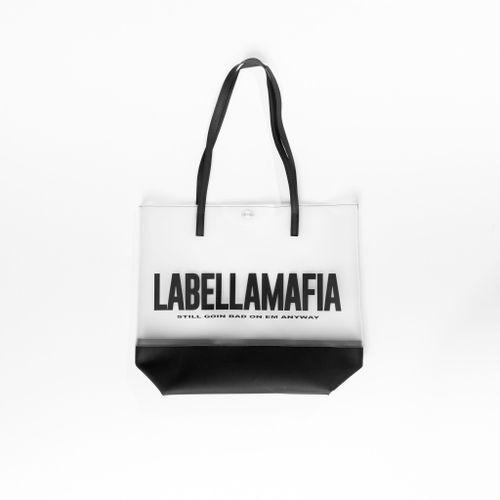 bolsa-labellamafia-beachwear-preto-22693-1