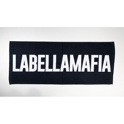 toalha-labellamafia-22817-1