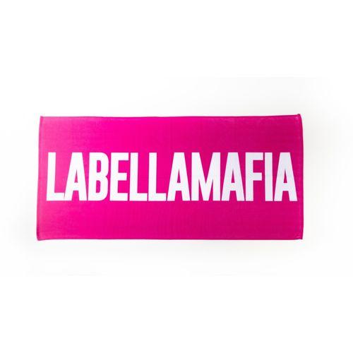 toalha-labellamafia-22815