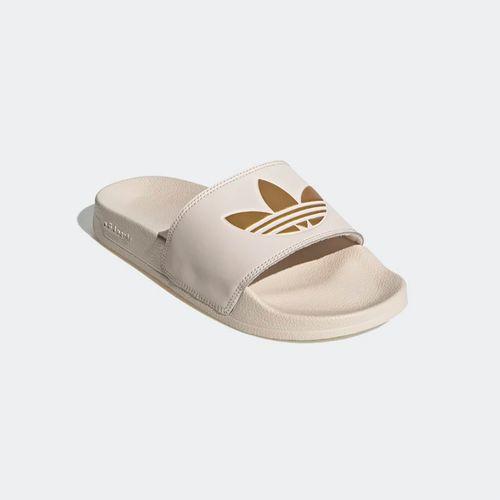 chinelo-adidas-adilette-lite-bege-