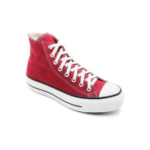 Tenis-All-Star-Converse-Chuck-Taylor-Lift-Plataforma-Bordo