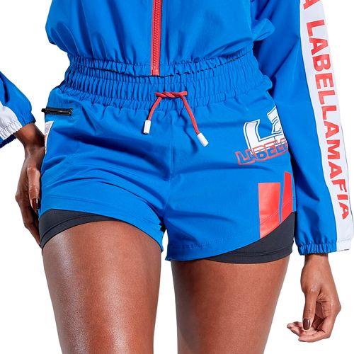 short-labellamafia-blockletter-blue-team-21207-1