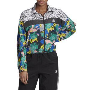 jaqueta-corta-vento-adidas-windbreaker-floral-1
