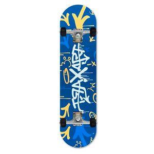 skate-traxart-intermediario-logo-grafitti-vitrine