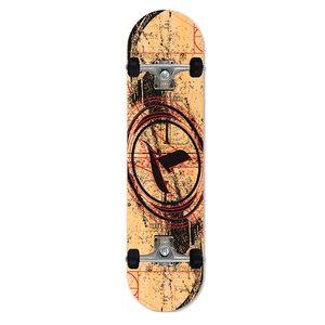 skate-traxart-intermediario-logo-nude-vitrine