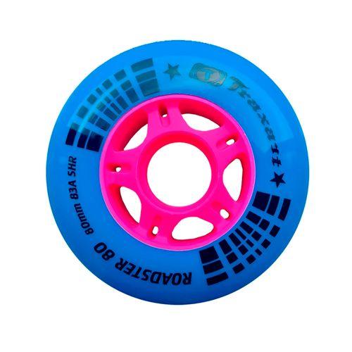 jogo-de-rodas-inline-fitness-traxart-roadster-80mm-83-azul-pink