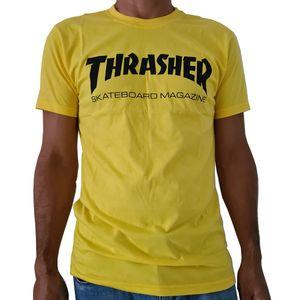 Camiseta-Thrasher
