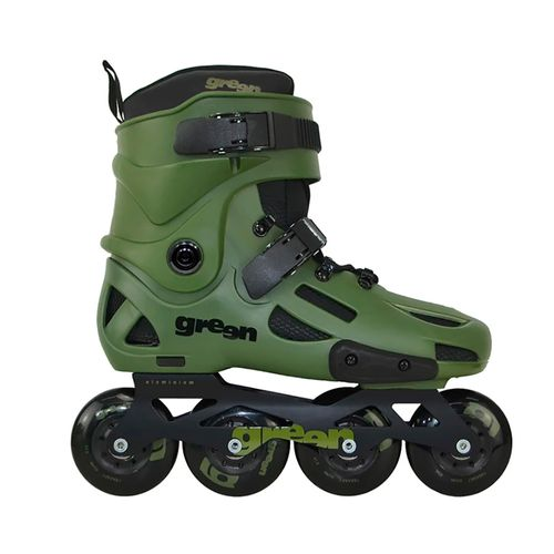 patins-freestyle-traxart-green-verde-vitrine