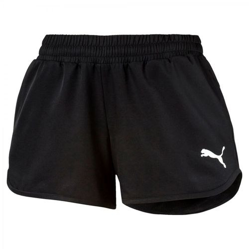 shorts-puma-black-active-woven-preto